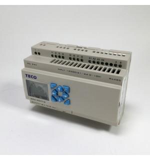 Teco SG2-20VT-D