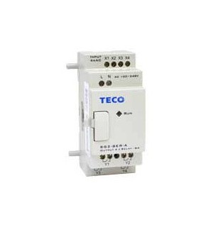 Teco SG2-4PT