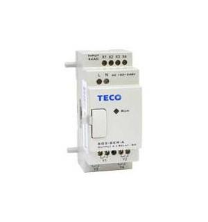 Teco SG2-8ER-A