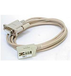 Teco SG2-PL01