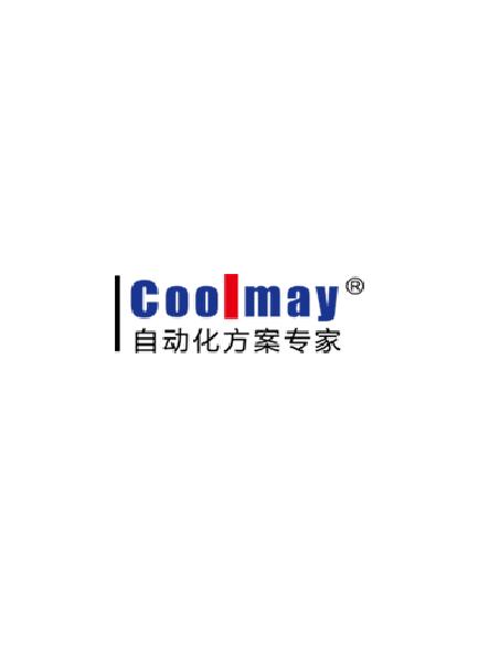 Панель оператора Coolmay