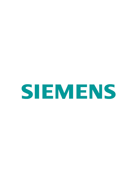 ПЛК Siemens
