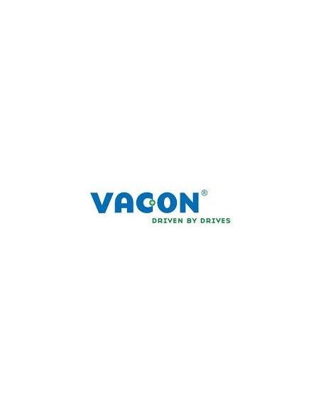 Частотный преобразователь Vacon