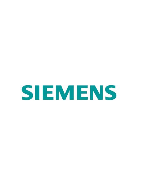 Частотный преобразователь Siemens Sinamics