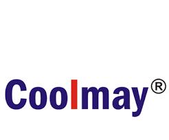 Coolmay